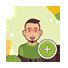 FB Vivo Liker 1-MILLION-plus-USER